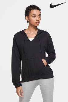 Nike Yoga Pullover Hoody