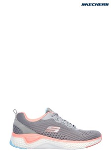 Skechers® Solar Fuse Trainers