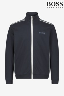 BOSS Tracksuit Jacket