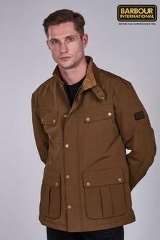 Barbour® Waterproof Duke Jacket