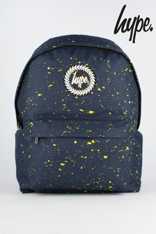Hype. Speckle Backpack