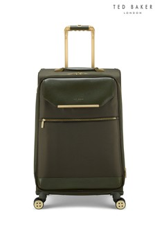 Ted Baker Albany Suitcase Medium