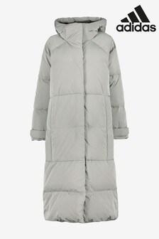 adidas Padded Coat