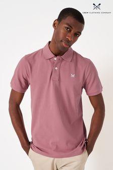 Set of 4 Beaded Ingredient Dip Bowls by Dibor