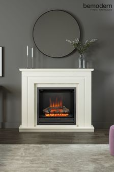 Whitham Fireplace by Be Modern®