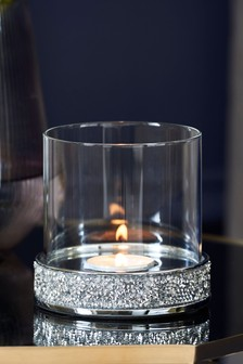 Harper Gem Tealight Holder