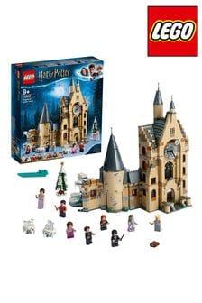 LEGO® Harry Potter Hogwarts Clock Tower 75948