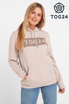 Tog 24 Lola Womens Hoody
