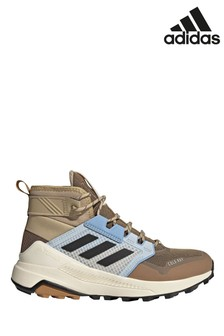 adidas Natural Trailmaker Trainers