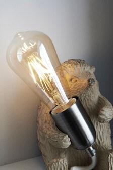 Harry Hedgehog Table Lamp
