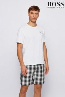 BOSS Identity Pyjama Set