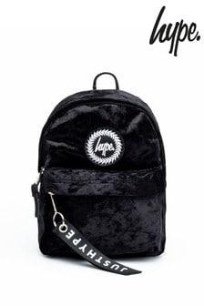 Hype. Crest Mini Backpack