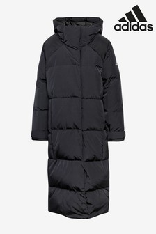 adidas Padded Coat