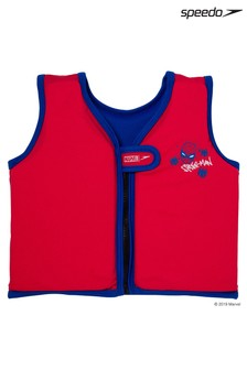 Speedo® Spider-Man™ Vest