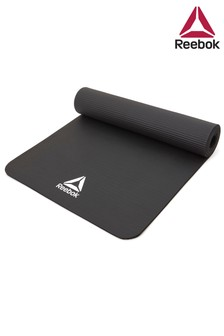 Reebok 7mm Fitness Mat