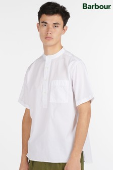 Barbour® Doran Shirt