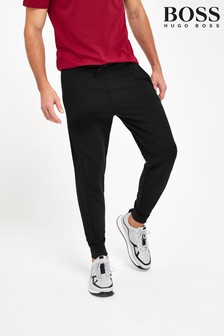 BOSS Black Fashion Pants