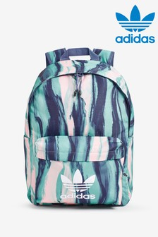 adidas Originals All Over Print RYV Backpack