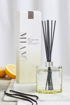 Collection Luxe Miami 170ml Diffuser