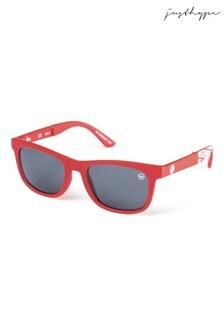 Hype. Folder Sunglasses
