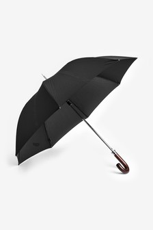 Black Countryman Umbrella