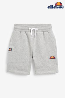 Ellesse™ Infant Toyle Shorts