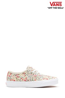Vans Ditsy Floral Dohney Trainers