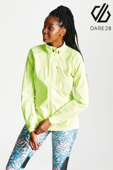 Dare 2b Women's Mediant Waterproof Cycling Jacket