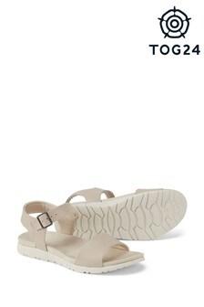 Tog 24 Storwood Women's Sandals
