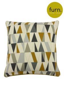 Reno Cushion by Furn