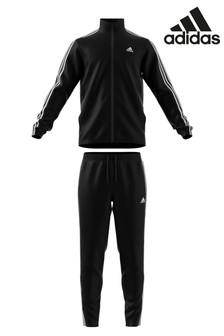 adidas Athletics Tiro Tracksuit
