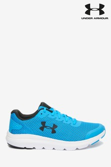 Under Armour Surge 2 Trainers