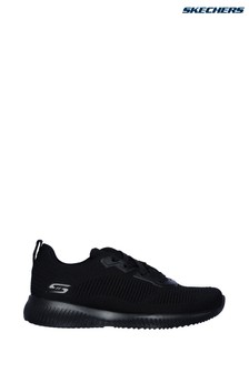 Skechers® Bob Squad Tough Talk Trainers
