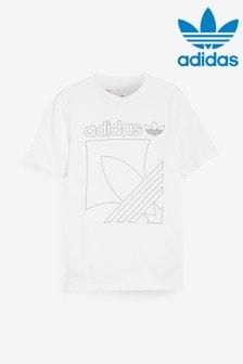 adidas Originals Spirit T-Shirt