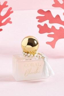 Coral Blush Eau De Parfum 30ml