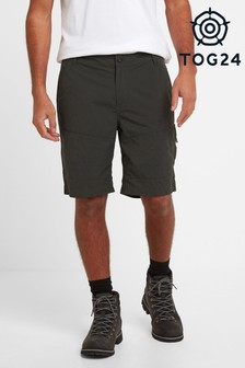 Tog 24 Rowland Men's Tech Shorts