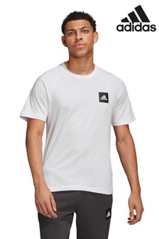 adidas Future Icons Must Have T-Shirt