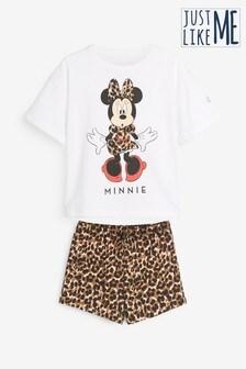 Minnie Mouse | Next Deutschland