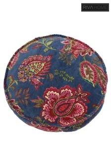 Malisa Cushion by Riva Home