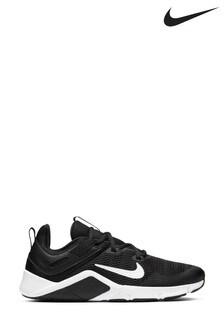 Nike Train Legend Essential Trainers