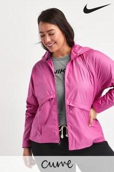 Nike Curve Essential Run Jacket
