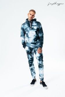 Hype. Multi Acid Wash Men'S Joggers