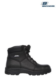 Skechers® Workshire Safety Toe Boots