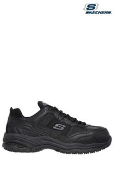 Skechers® Soft Stride Saety Toe Work Trainers