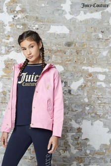 Juicy Couture Candy Mac
