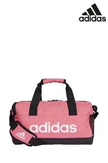 adidas XS Linear Duffel Bag