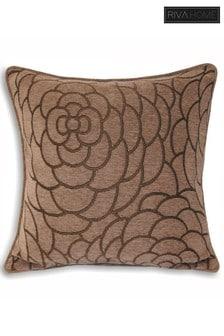 Tulisa Cushion by Riva Home