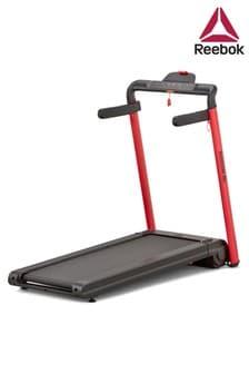 Reebok i-Run 4 Treadmill