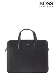 BOSS Crosstown Document Case