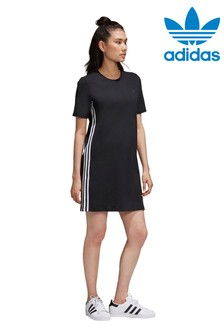 adidas Originals T-Shirt Dress